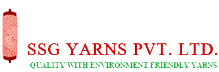 SSG Yarns Pvt Ltd